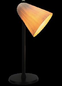 designer lampe